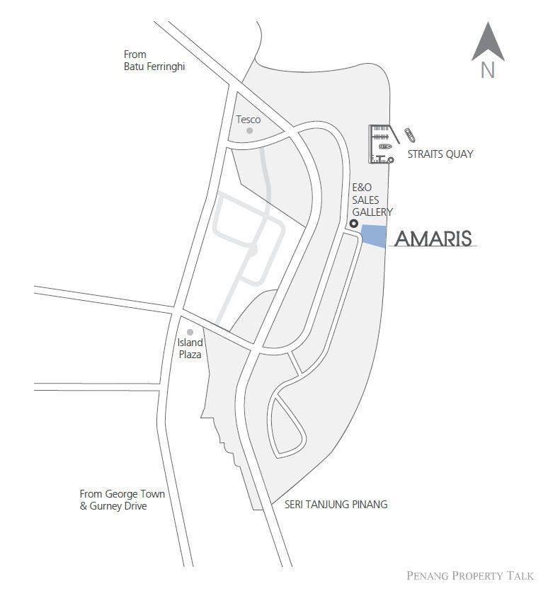 location-amaris