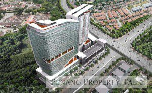 holiday-inn-penang-mainland