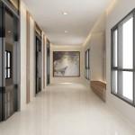 penang-east-residence-gallery (5)