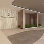 penang-east-residence-gallery (8)