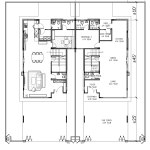 plan-alberta-G (1)