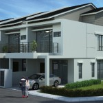 villa-harmony-terrace