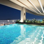 marc-residences-pool