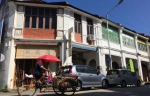 penang_pre-war_buildings