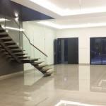 23-green-terraces-gallery (2)