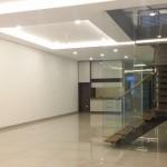 23-green-terraces-gallery (8)