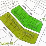23-green-terraces-site-plan