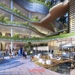 mpire-mall-3