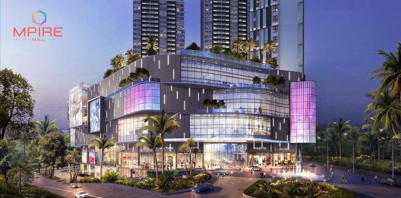 mpire-mall