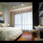 straits-residences-2