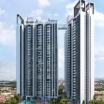 gem-residences-external