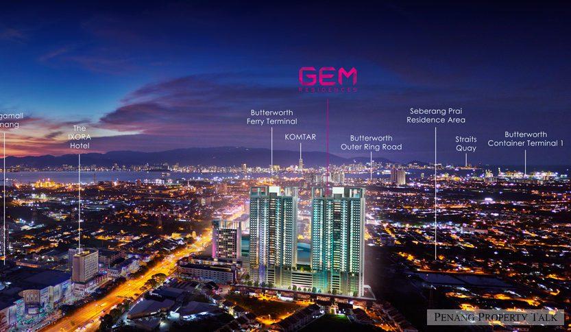 gem-residences-main