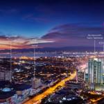 gem-residences-night-aerial