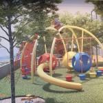novus-playground