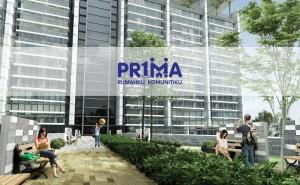 pr1ma-gelugor-illustration