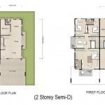 Orange-Hartamas-Semi-D-floorplan