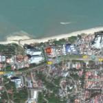 dez-residence-map