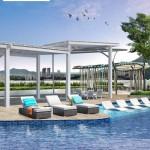 imperial-grande-pool3