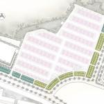 hijauan-hills-commercial-plan