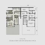 hijauan-hills-luna-Floor-Plan-Type-B-1st-floor