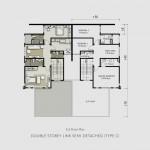 hijauan-hills-luna-Floor-Plan-Type-C-1st-floor