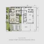 hijauan-hills-luna-Floor-Plan-Type-C-G-floor
