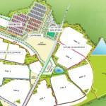 hijauan-hills-township