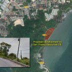 proposed-development-teluk-kumbar-seri-pinang-resources-sb