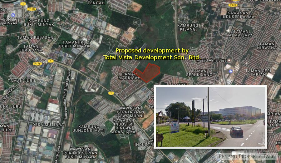 proposed-bukit-minyak-total-vista-development