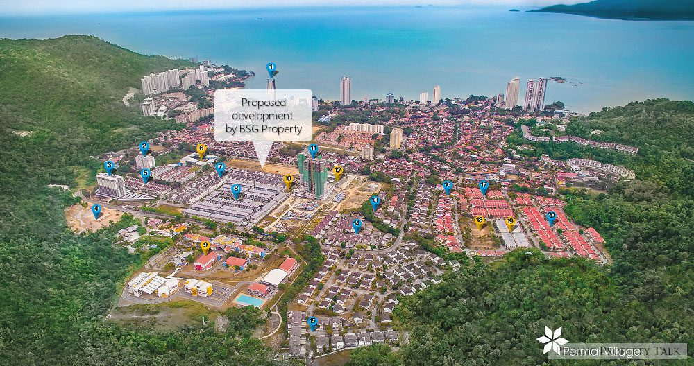 proposed-development-tanjung-bungah-bsg
