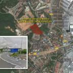 upcoming-bayan-lepas-northern-gold-development