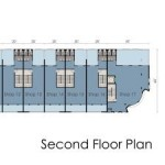 belmont-3str-shop-2nd storey plan