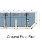 belmont-3str-shop-grd-storey