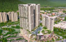 mpire-residences-tn