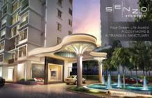 senzo-residence-tn