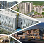 sungai-ara-projects