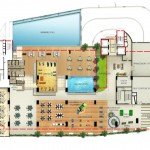 the-sun-Facilities-Level-7