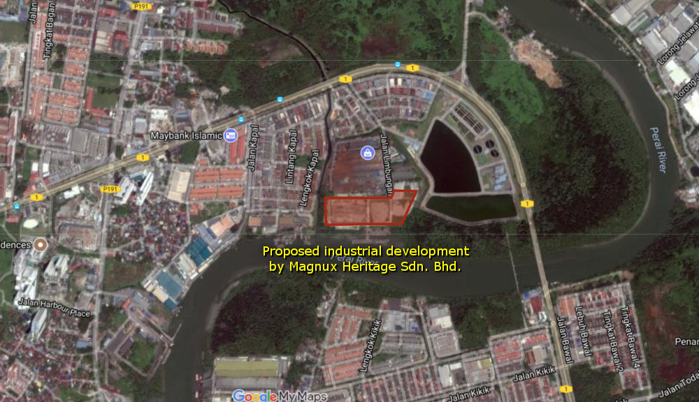 proposed-magnux-heritage-butterworth