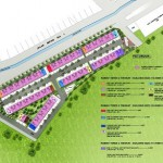 Palma-Residency-siteplan