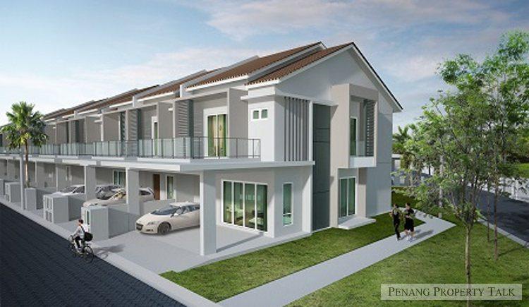 Palma-Residency