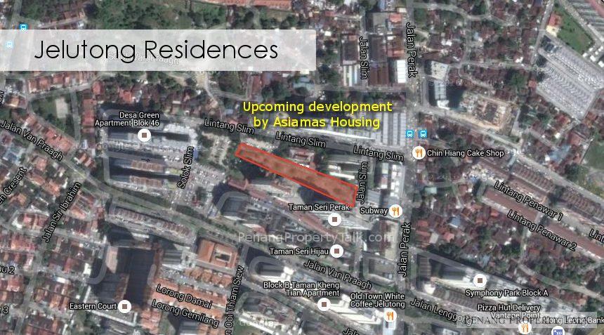 jelutong-residences-main