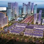 proposed-aspen-condominium-batu-kawan