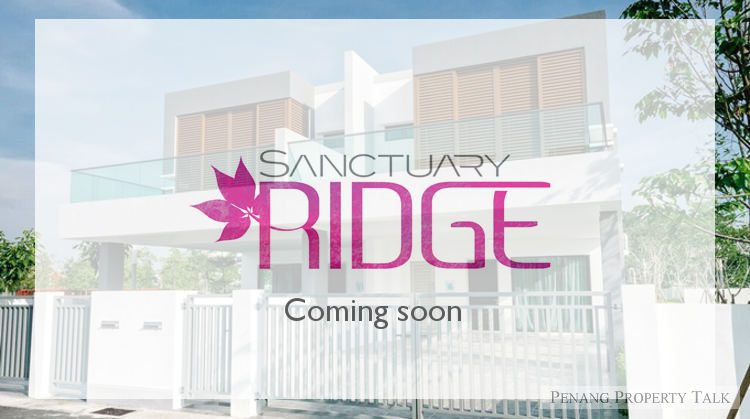 sanctuary-ridge-main
