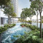 terraces-condominium-facilities_4