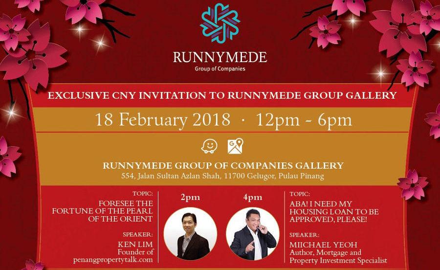 runnymede-cny-f