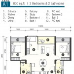 sunsuri-floor-plan-a1