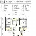sunsuri-floor-plan-b1