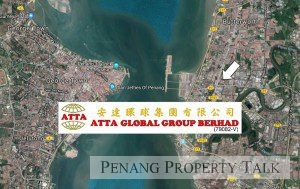 atta-global-acquisition