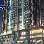the-skyline-main