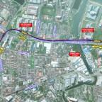LRT-MAP1